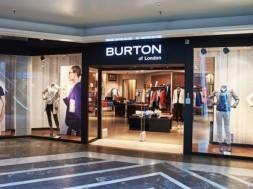 burton-vitrine-w630-h357-p0-q85-f-s1-c1