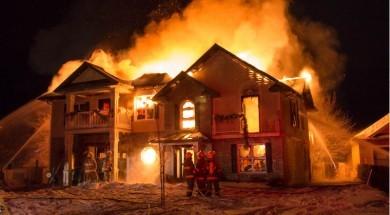 caserne-50-feu-incendie-006