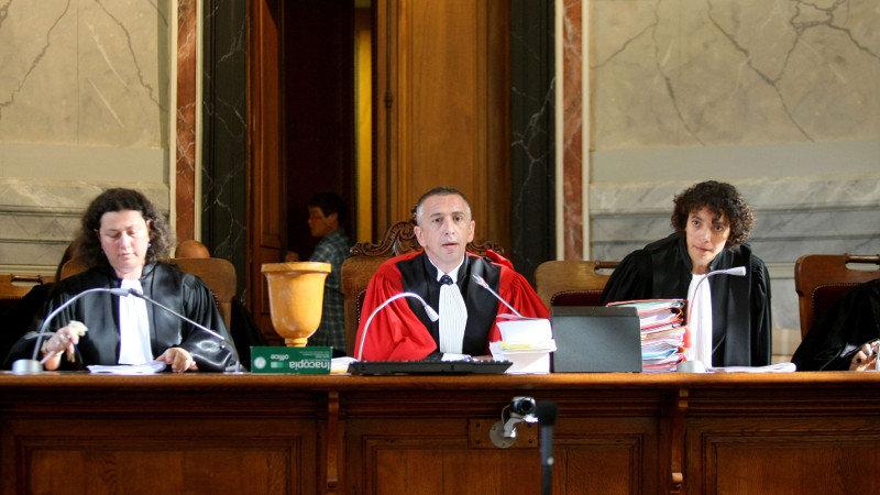 Des reconstitutions VR pour juger les crimes