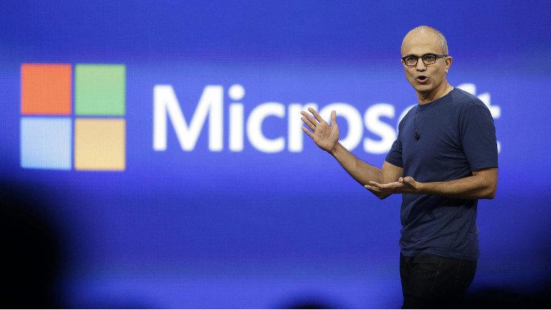 Microsoft veut rendre la réalité virtuelle plus accessible