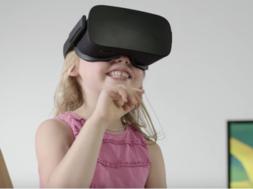maisons-enfants-realite-virtuelle-1