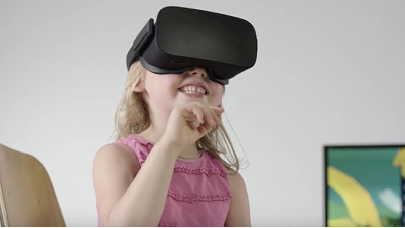 La réalité virtuelle, à consommer avec modération ?