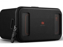 xiaomi_mi_vr_headset_release_date_price_rumours-main_thumb800