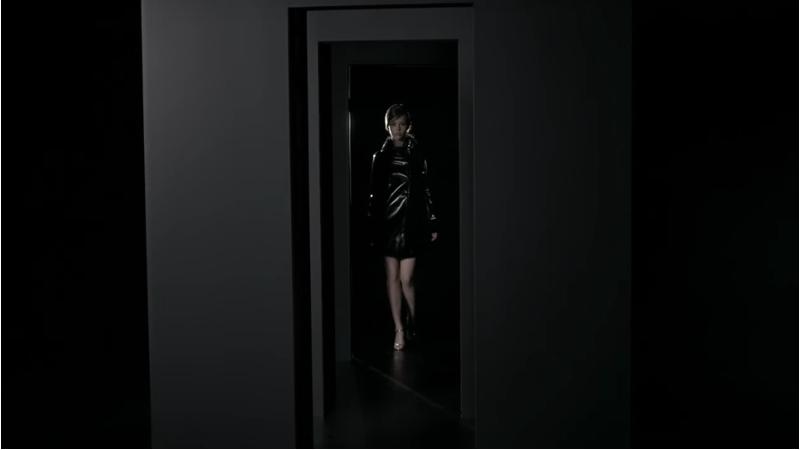 Prada dévoile un parfum en réalité virtuelle