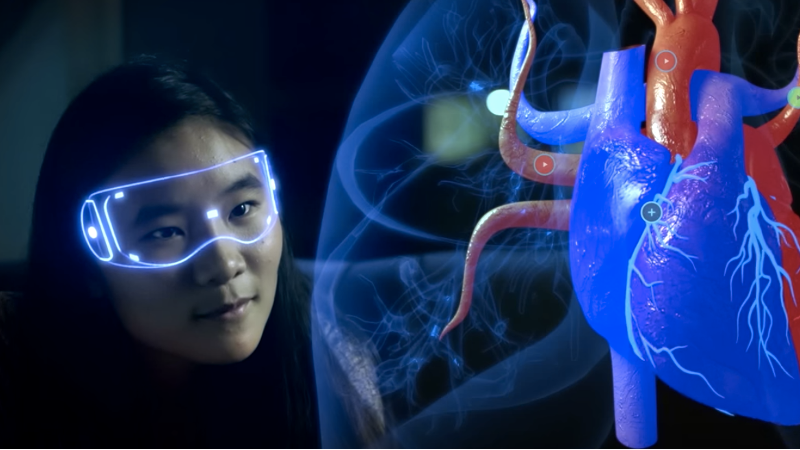 Un centre dédié à la VR ouvrira à New-York