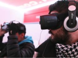 visualise-launches-norwegian-360-experience_1
