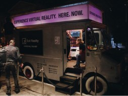exit-reality-mobile-vr-truck7