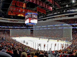 wells-fargo-center-thumbnail