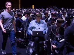 zuckerberg_facebook_f8_realite_virtuelle
