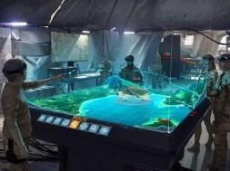 Microsoft-HoloLens-Australian-Air-Force