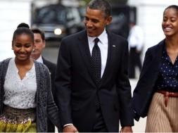 barack-obama-president-americain-usa-fille-enfant-malia-sasha-obama-famille