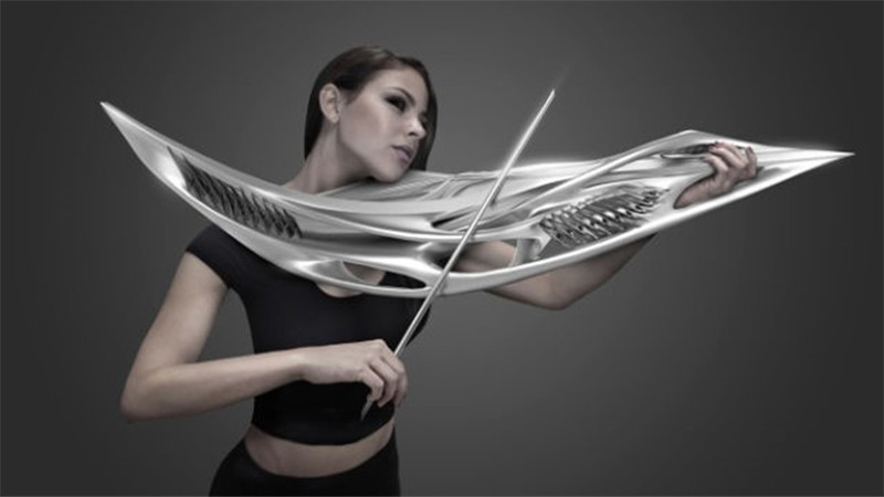 Nahimic, un vrai son en 3D ?