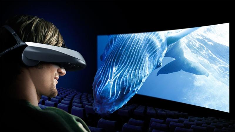 Plus de douleur pour les patients au bloc opératoire grâce à la VR !
