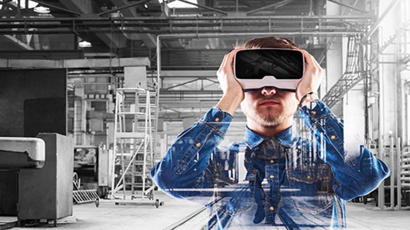 Les jeux Playstation VR qui ont été les plus téléchargés en 2016