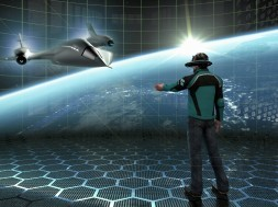 Ralit virtuelle