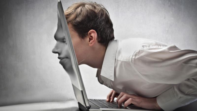 Réalité Virtuelle & Réalité Augmentée :  quelles différences ?