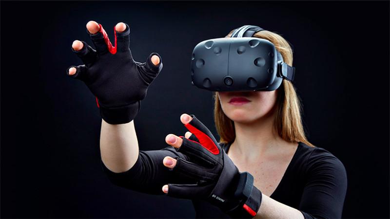 Les meilleurs casques de réalité virtuelle par 360natives