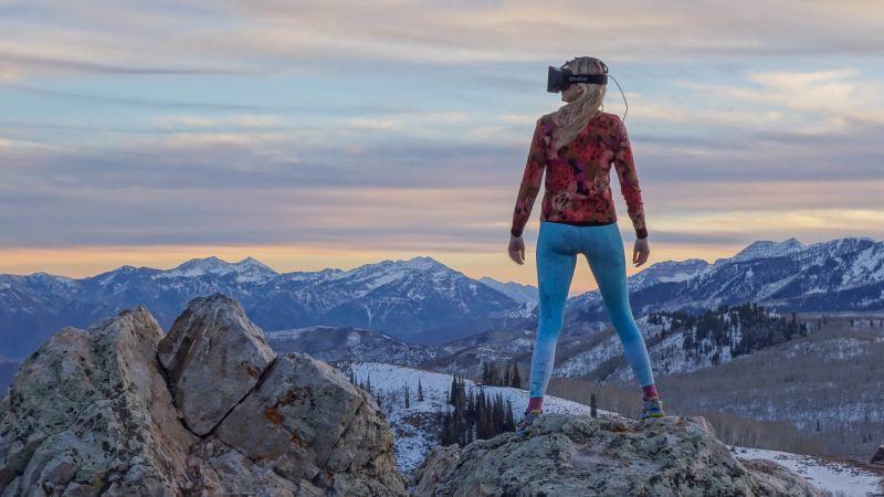 5 films à voir absolument en réalité virtuelle
