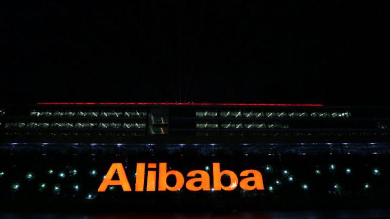 Les investissements massifs d'Alibaba pour des pares-brises en réalité augmentée