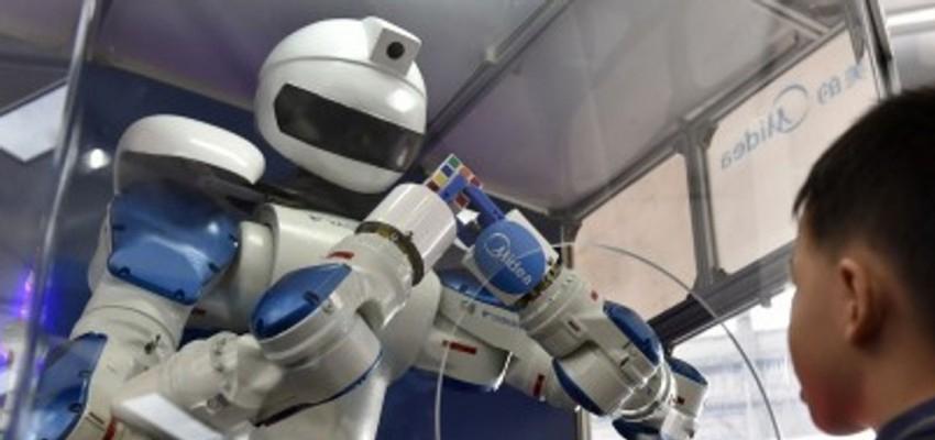 4 innovations incroyables de la réalité virtuelle