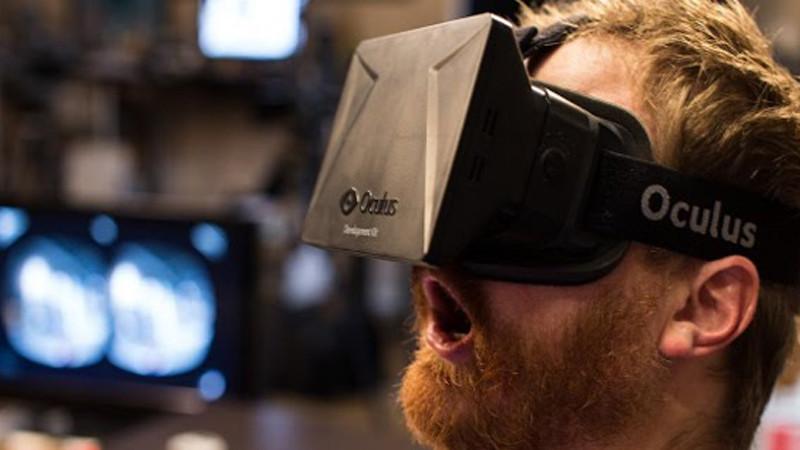 GIE VR Connection : + de 40 membres !