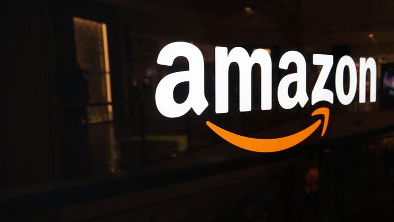 Amazon : de la réalité augmentée pour devenir encore meilleur