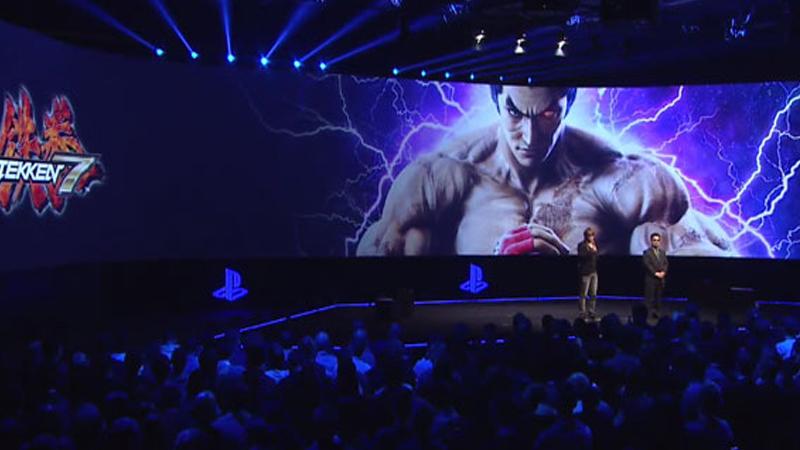 Combat : les meilleures jeux de baston en VR