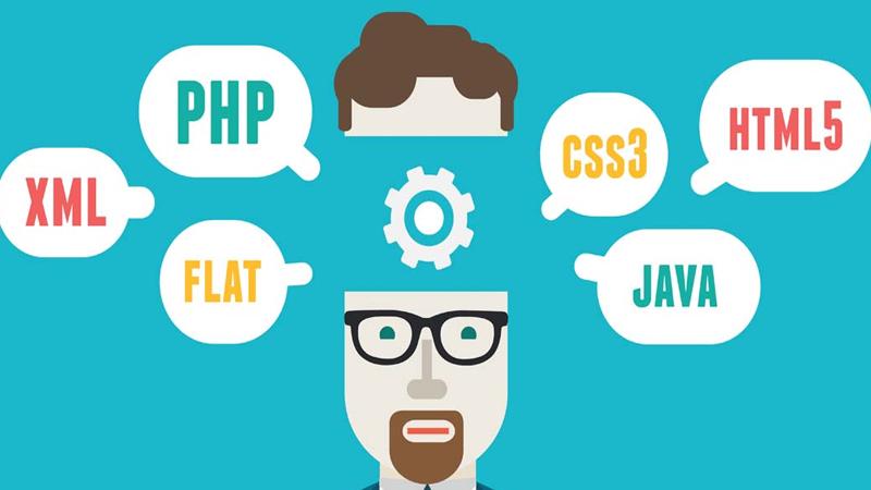 AR/VR : quel est le langage préféré des développeurs ?