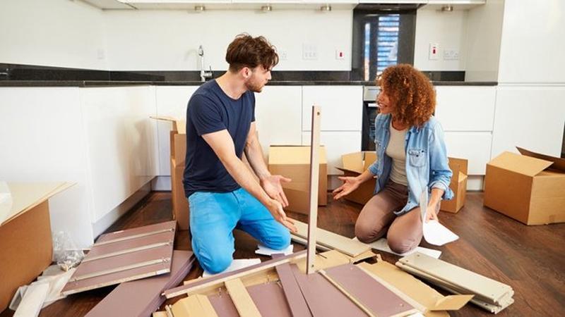 InnerSense : achetez vos meubles en réalité augmentée