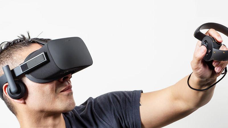 Jeux de combat en VR : est-ce que ça vaut le coût ?