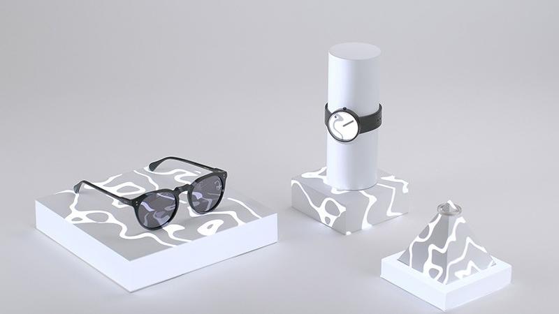 Lightform : la réalité augmentée sur toutes les surfaces