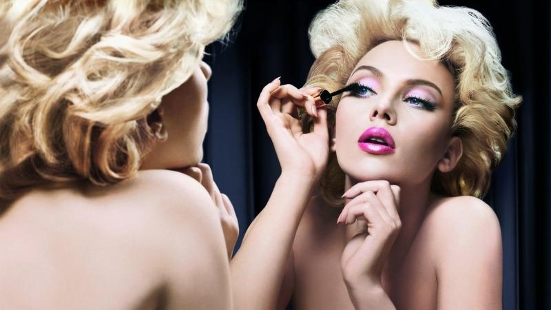 Sephora: du maquillage en réalité augmentée