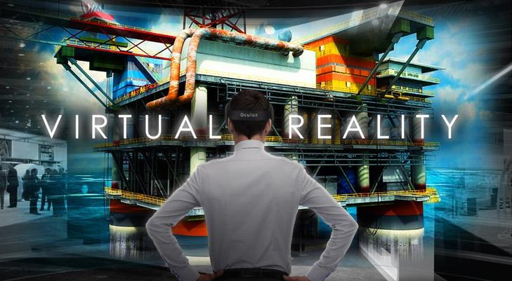 L'incubateur VR First met les bouchées doubles !