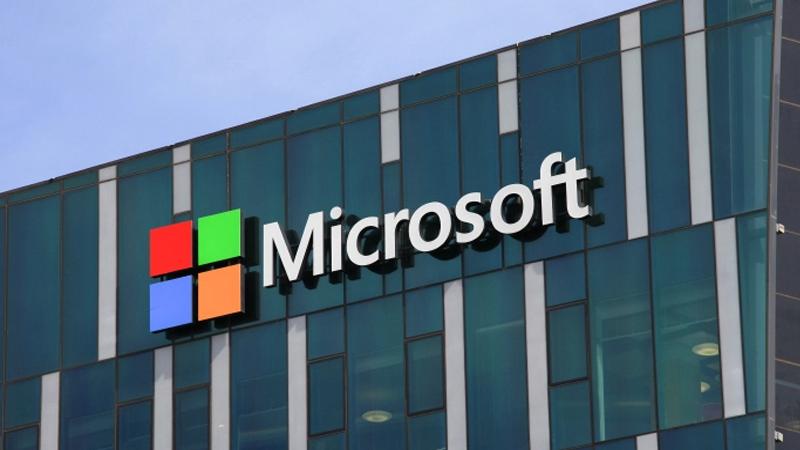 Microsoft présente ses nouveaux contrôleurs pour VR
