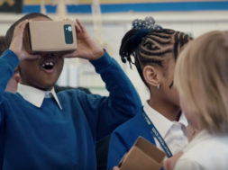 google expeditions2