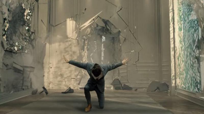 Les jeux vidéos en VR : une bulle qui va bientôt éclater ?