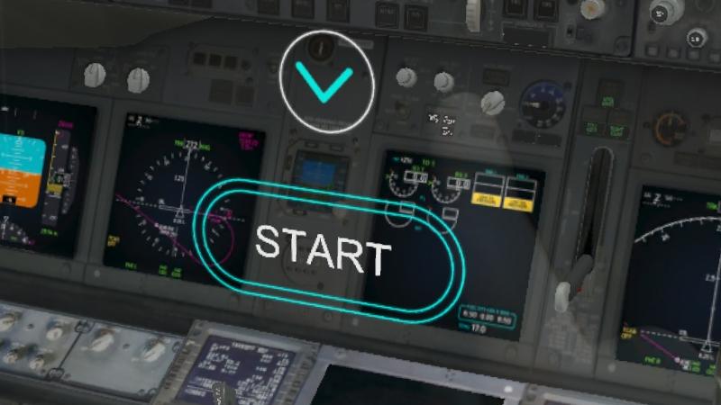 Les opportunités qu'offre Microsoft Hololens pour les voyages en avion