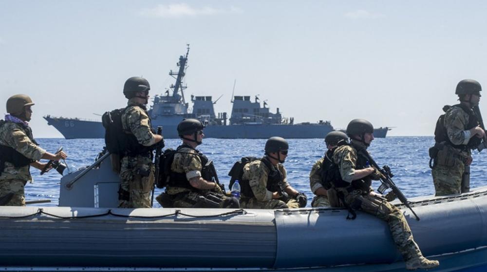Quand la Navy recrute grâce à la réalité virtuelle !