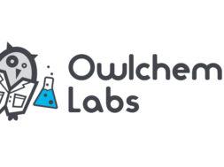 owlchemylabs2
