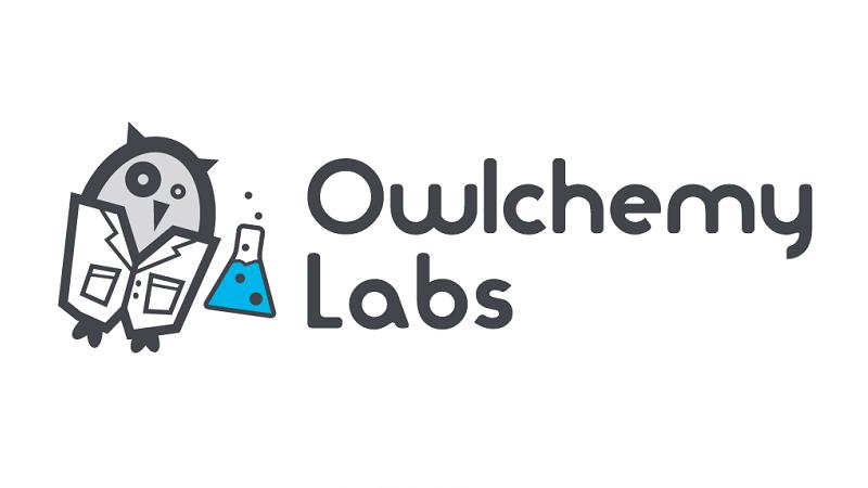 Google acquiert Owlchemy Labs, le créateur de jeux vidéos en VR