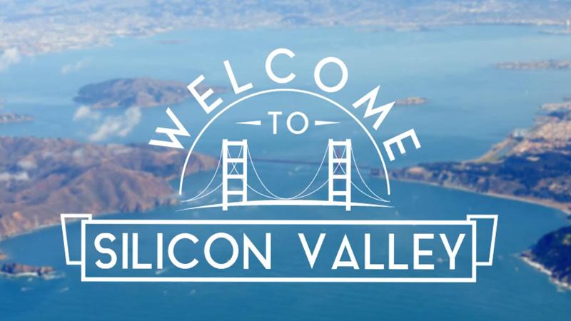 La réalité augmentée a le vent en poupe dans la Silicon Valley !