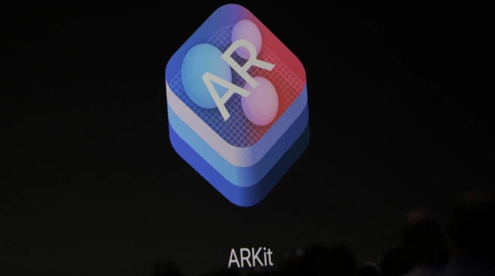 ARKit : et Apple entra dans la réalité augmentée