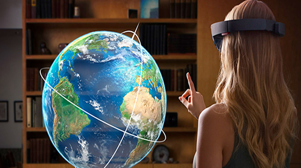 Les casques VR seraient encore moins populaires que les objets connectés