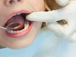 dentiste2