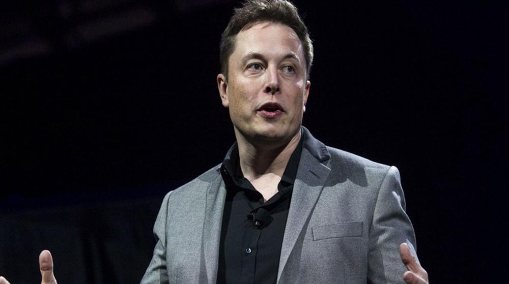Elon Musk entraine ses robots avec de la réalité virtuelle!