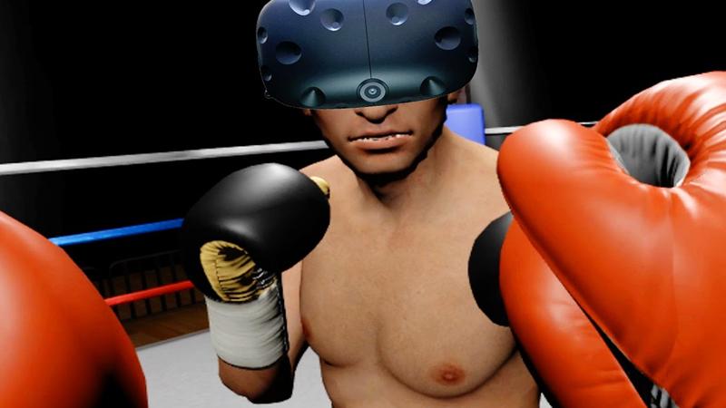 Doit-on fusionner les plateformes de réalité virtuelle?