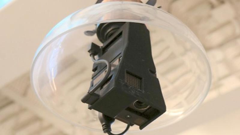 Vous avez une ampoule? Alors vous avez de la réalité augmentée.