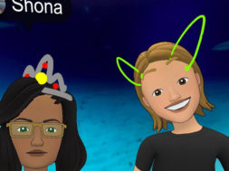 avatars 2