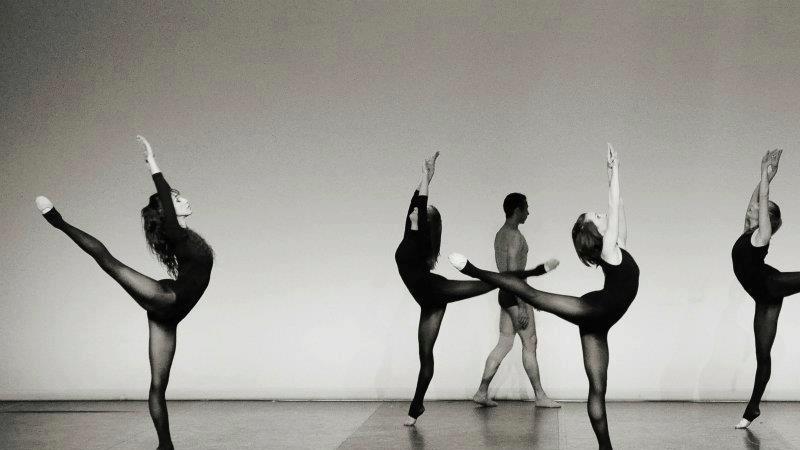 Des leçons de danse en réalité augmentée grâce à l'ARKit
