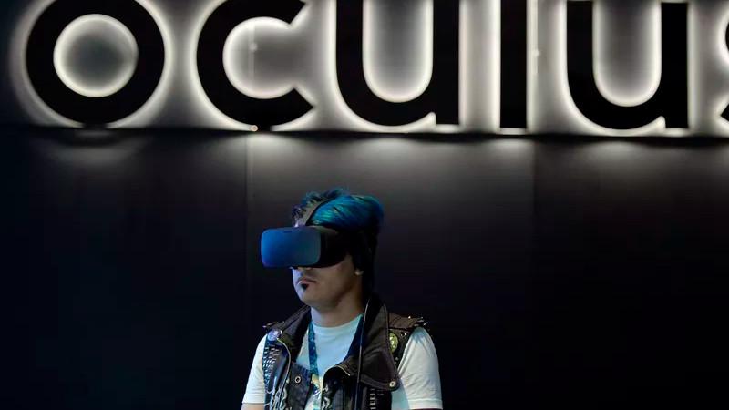 Spaces: Facebook veut vous faire aimer la réalité virtuelle